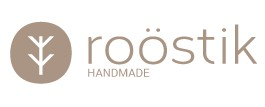 Roöstik | Quality shawls and scarves, handmade from natural wool looms